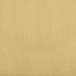 Stone Harbor Wheat Kravet Fabric