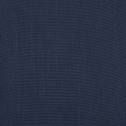 Stone Harbor Indigo Kravet Fabric