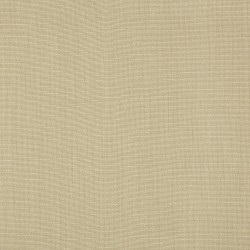 Stone Harbor Dust Kravet Fabric