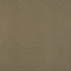 Stone Harbor Suede Kravet Fabric