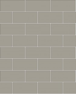 2766-23753 Parkway Grey Subway Tile Wallpaper