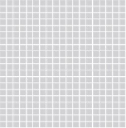 2766-23783 Crystalline Silver Glass Tile Wallpaper