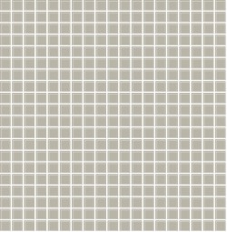 2766-23784 Crystalline Taupe Glass Tile Wallpaper