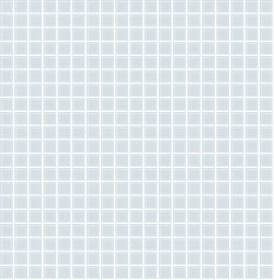 2766-23786 Crystalline Light Blue Glass Tile Wallpaper
