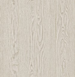 2767-003377 Remi Light Grey Wood Wallpaper