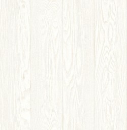 2767-003378 Remi Gold Wood Wallpaper