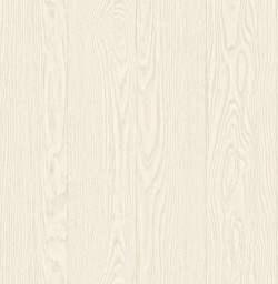 2767-003379 Remi Off-White Wood Wallpaper