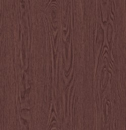 2767-003380 Remi Maroon Wood Wallpaper