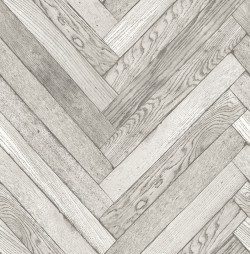 2767-23754 Altadena Light Grey Diagonal Wood Wallpaper