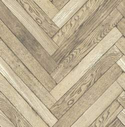 2767-23756 Altadena Light Brown Diagonal Wood Wallpaper