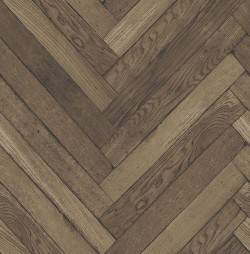 2767-23757 Altadena Brown Diagonal Wood Wallpaper