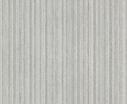2767-23781 Salois Light Grey Texture Wallpaper