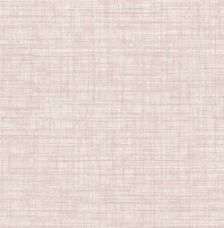 2767-24272 Tuckernuck Rose Linen Wallpaper
