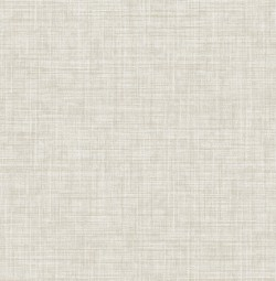 2767-24273 Tuckernuck Neutral Linen Wallpaper