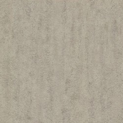 2767-24436 Rogue Light Brown Concrete Texture Wallpaper