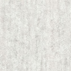 2767-24438 Rogue Off-White Concrete Texture Wallpaper