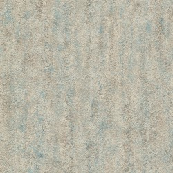 2767-24439 Rogue Multicolor Concrete Texture Wallpaper