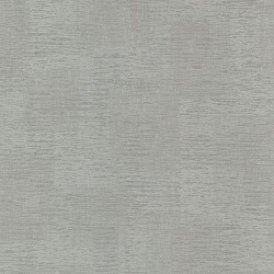 Bowie Grey Sketched Texture Wallpaper