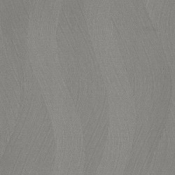 Rocket Dark Grey Swoop Texture Wallpaper