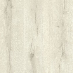 Doone Cream Plank Wallpaper