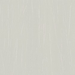 Otis Light Grey Crinkle Wallpaper