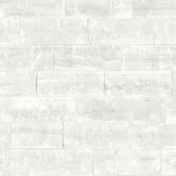Sacramento Light Grey Seamless Slate Wallpaper