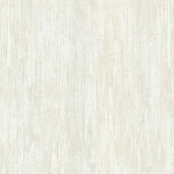 Catskill Beige Distressed Wood Wallpaper