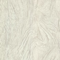 Wasatch Cream Marble Wallpaper