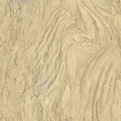 Wasatch Khaki Marble Wallpaper