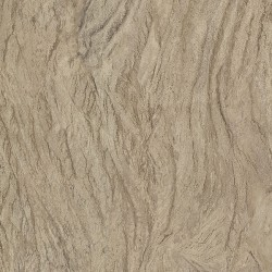 Wasatch Brown Marble Wallpaper