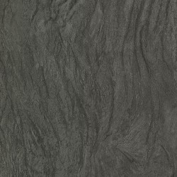 Wasatch Dark Brown Marble Wallpaper