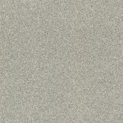 Klamath Light Grey Asphalt Wallpaper