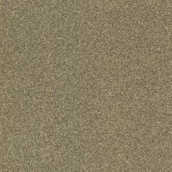 Klamath Light Brown Asphalt Wallpaper