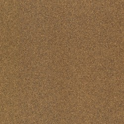 Klamath Burnt Sienna Asphalt Wallpaper
