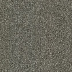 Klamath Grey Asphalt Wallpaper