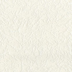 2780-03528-10 Barlow Paintable Plaster Texture Wallpaper