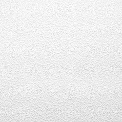 2780-13014-10 Jody Paintable Stucco Texture Wallpaper