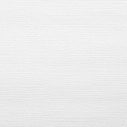 2780-13289-10 Brianna Paintable Weave Texture Wallpaper
