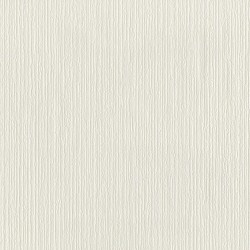 2780-13326-20 Nelson Paintable Distressed Texture Wallpaper