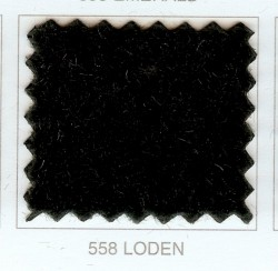 Mohair Upholstery Fabric 8216 Nevada 558 Loden