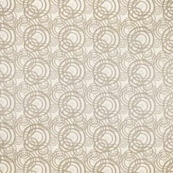 Ping PeBBle 28067.16.0 Kravet Fabric