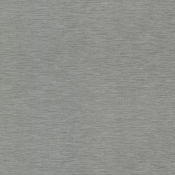2807-2012 San Paulo Dark Grey Horizontal Weave Wallpaper