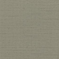 2807-6064 Hamilton Grey Fine Weave Wallpaper