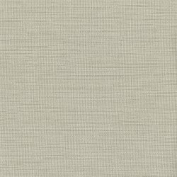 2807-6067 Cape Town Dove Faux Silk Wallpaper