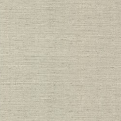 2807-6513 Madison Taupe Faux Grasscloth Wallpaper
