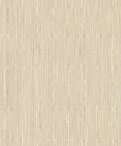 2813-SY51082 Emeril Champagne Faux Grasscloth Wallpaper