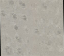 2814-609646 Parks Taupe Speckled Geometric Wallpaper