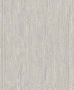 2814-SY51083 Lawrence Silver Grasscloth Wallpaper