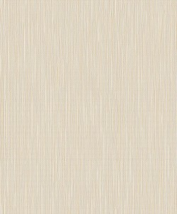 2814-SY51084 Lawrence Ivory Grasscloth Wallpaper