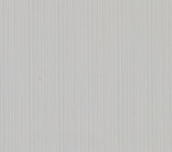 2836-431926 Aemelia Light Grey Stripe Wallpaper